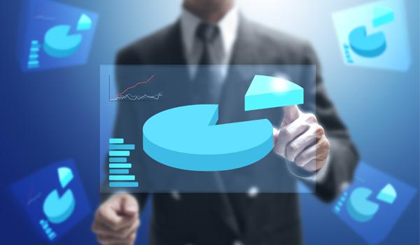 Market-Assessment-1