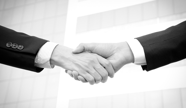 Mergers-and-Acquisitions-2