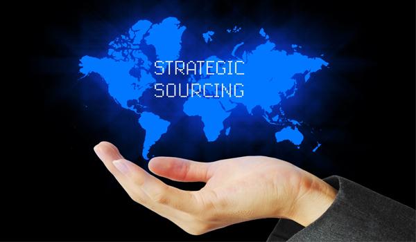 strategic-sourcing