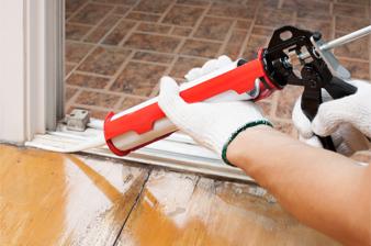 Adhesives-and-Sealants
