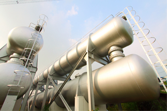 Boilers-and-Turbines