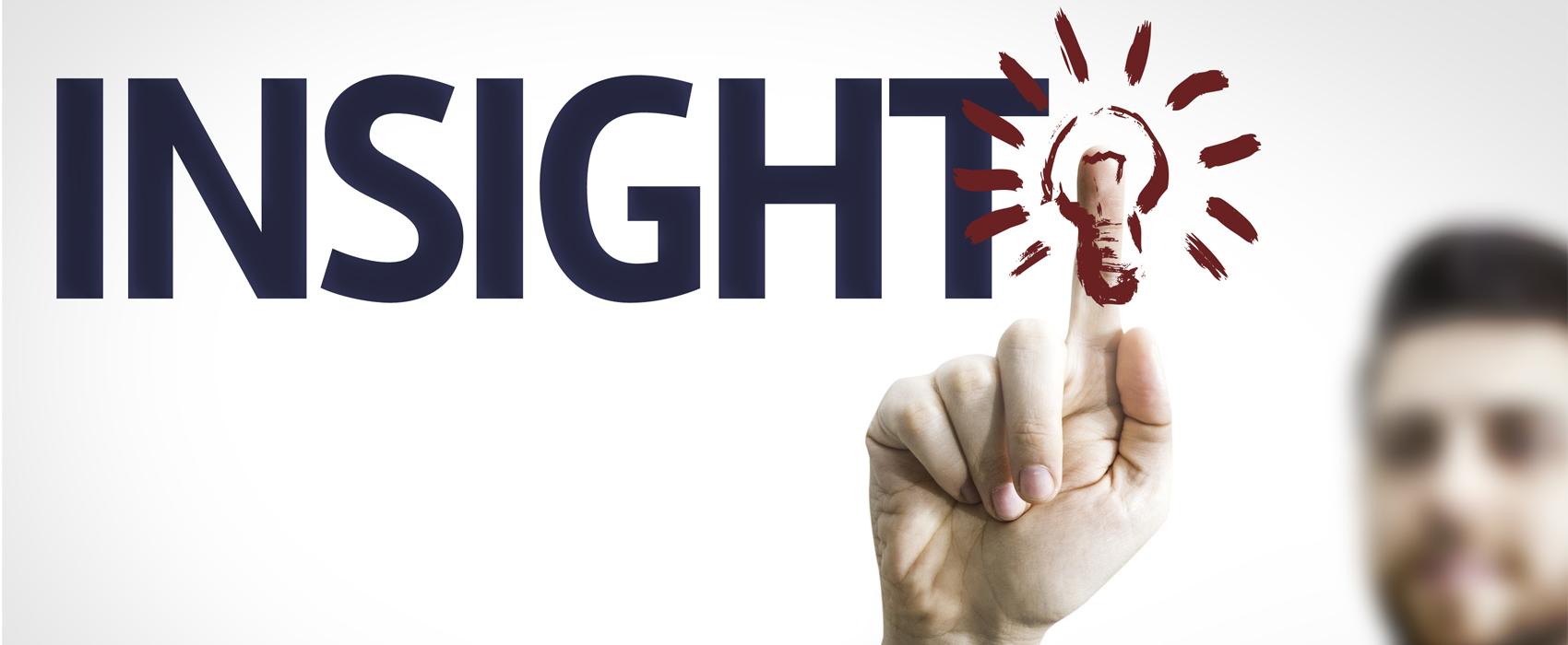 Insight-1
