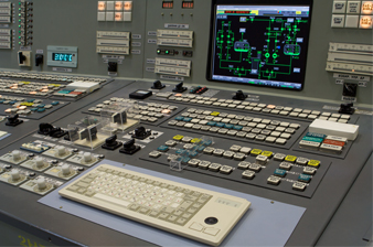 Instrumentation-and-Process-Controllers