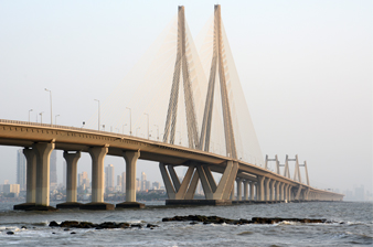 Public-Infrastructure