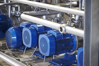 Pumps-Valves-and-Compressors
