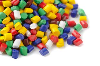 Speciality-Polymers